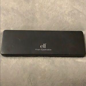Elf Prism Eyeshadow